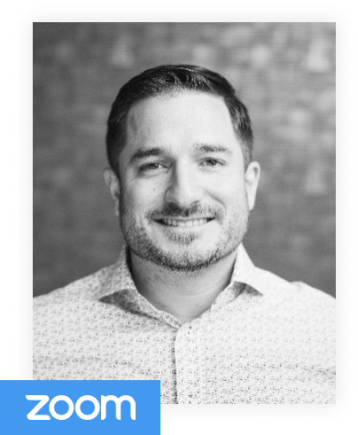 """Reforge让我能够与世界各地的公司进行头脑风暴;无论是在我所在的行业内还是在行业外。我立即将知识应用于我的日常责任,我继续依靠社区作为资源。""- Jay MohammadSubscriptions Manager"