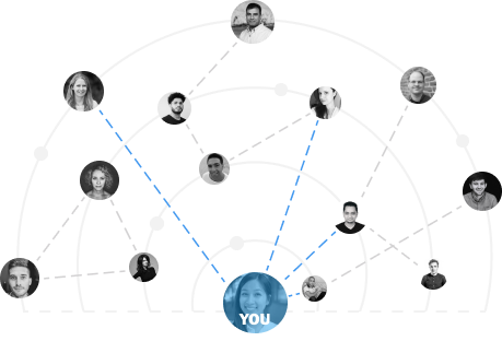Network.png.