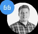 Brian Sparker,产品伟德苹果官方下载经理G2人群