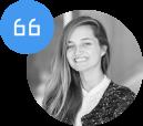 Georgiana Ciobotaru,Pr伟德苹果官方下载oduct Manager,Hellofresh