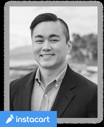 """""""这是我整个职业生涯中学到的最有价值的东西,不是开玩笑。我已经对这个项目有很高的期望,而Reforge超过了他们。""""- Jason LewEx-Director of Engineering, Growth Acquisition"""