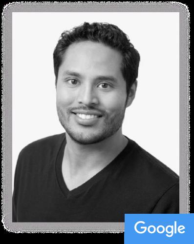 """高级增长战略项目如广告所示,其中披露了一些世界上最好的公司的增长战略。该程序结构良好,易于遵循,模板使您能够立即将所学到的内容应用到工作中。我喜欢这个系列的客座演讲,它为优秀员工如何发展他们的公司提供了宝贵的见解。""""- Niaz AhmedProduct Manager"""