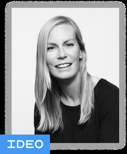 """""""重新锻造是我一生中最有成效、最实用、最有用的学习经验之一。我感觉自己用买书和材料的钱就拿到了MBA的第一年。""""- Katie ClarkSenior Director, Growth and Digital Operations, Global Brand"""