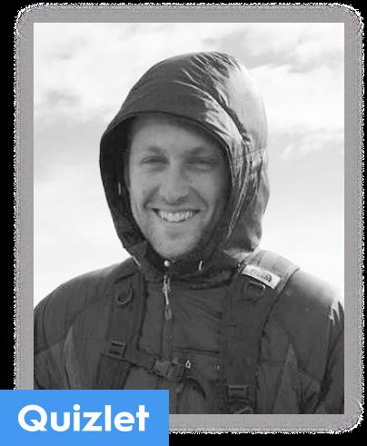 """""""这是我参加的第三门Reforge课程,我对课程内容的质量、讲师、客座演讲者、校友网络和论坛一直印象深刻。""""- Phil CarterDirector of Growth"""