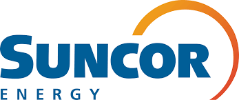Suncor Energy.png