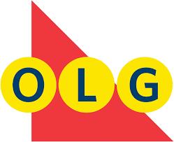 OLG 2.png