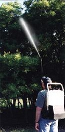 spraying_trees2.jpg