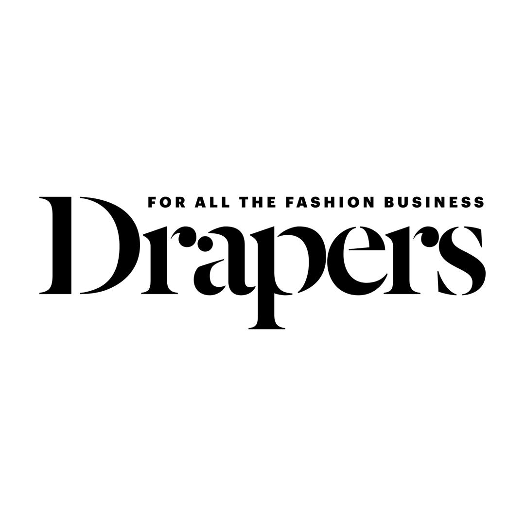 drapers-logo.jpg