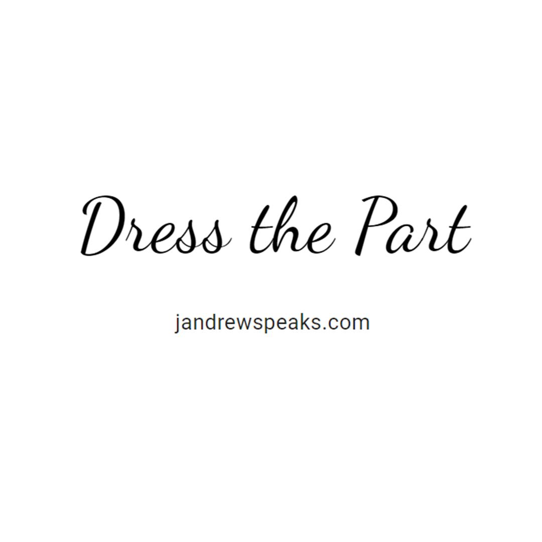 dress-the-part.jpg