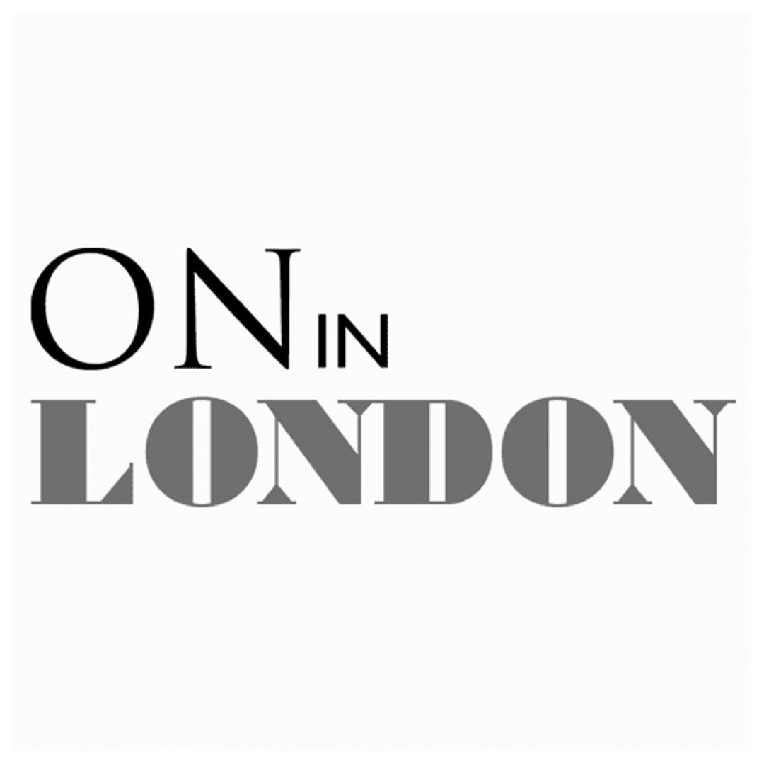 on in london.jpg