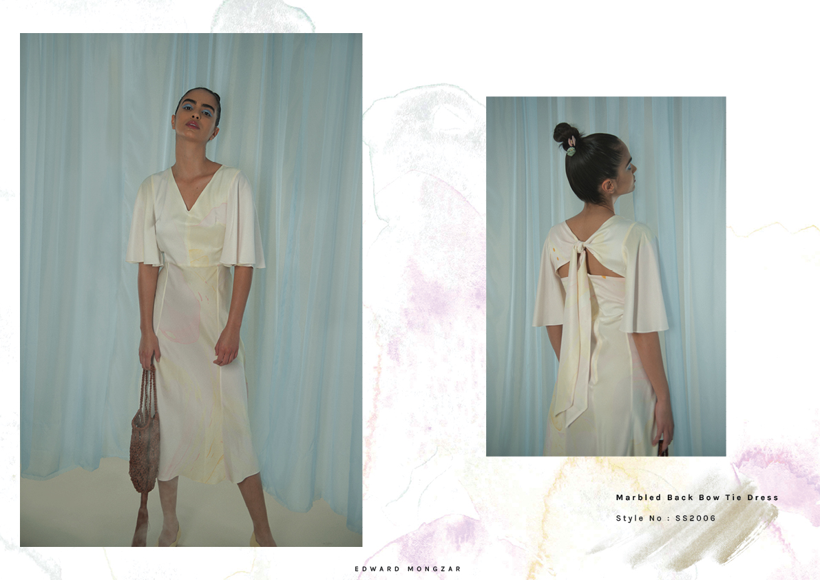 Hand Marbled dress Edward Mongzar.jpg