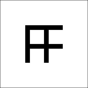 FredFarid-Smash-border.jpg