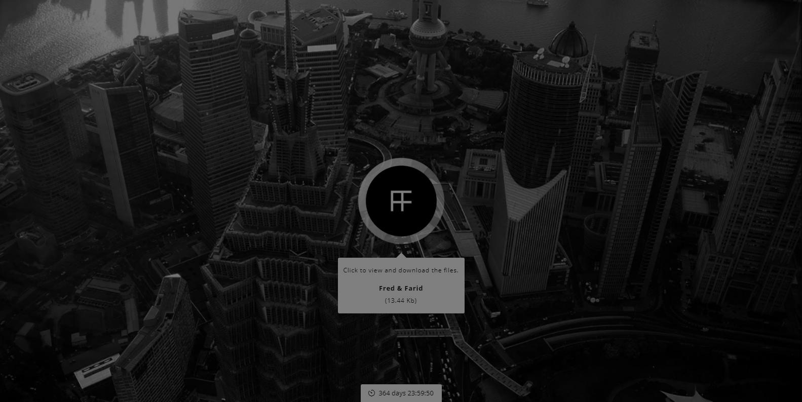 Fred & Farid - Advertising agency