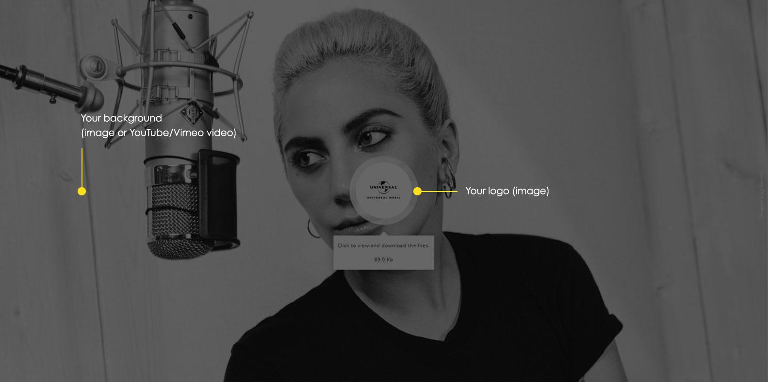 Lady_Gaga_Smash_2.jpg