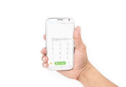 Contact DSD Phone.jpg
