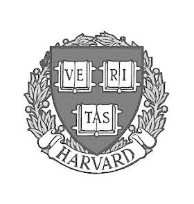 Harvard BW.jpg