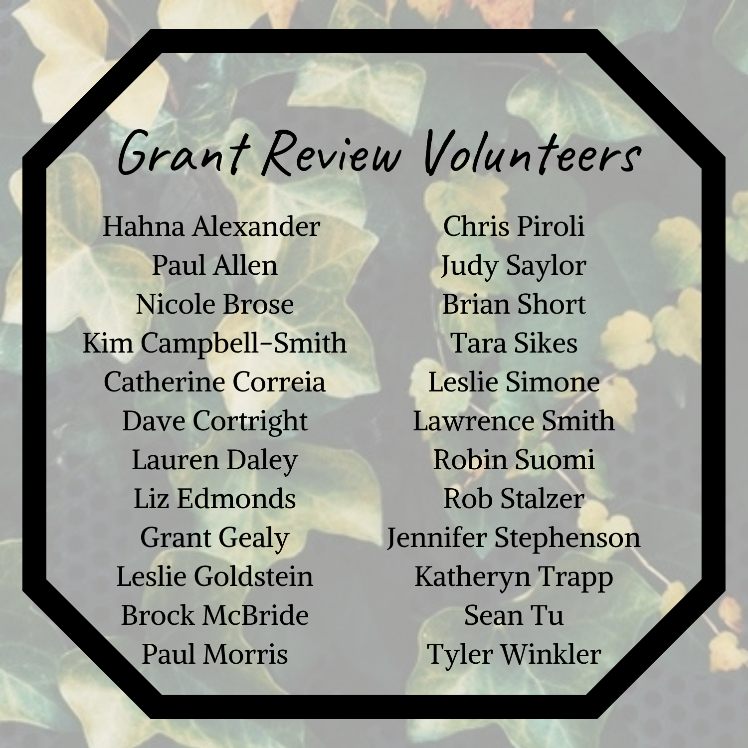 Grant review volunteers.png