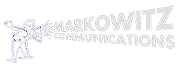 markowitz-communications-logo-white-1.png