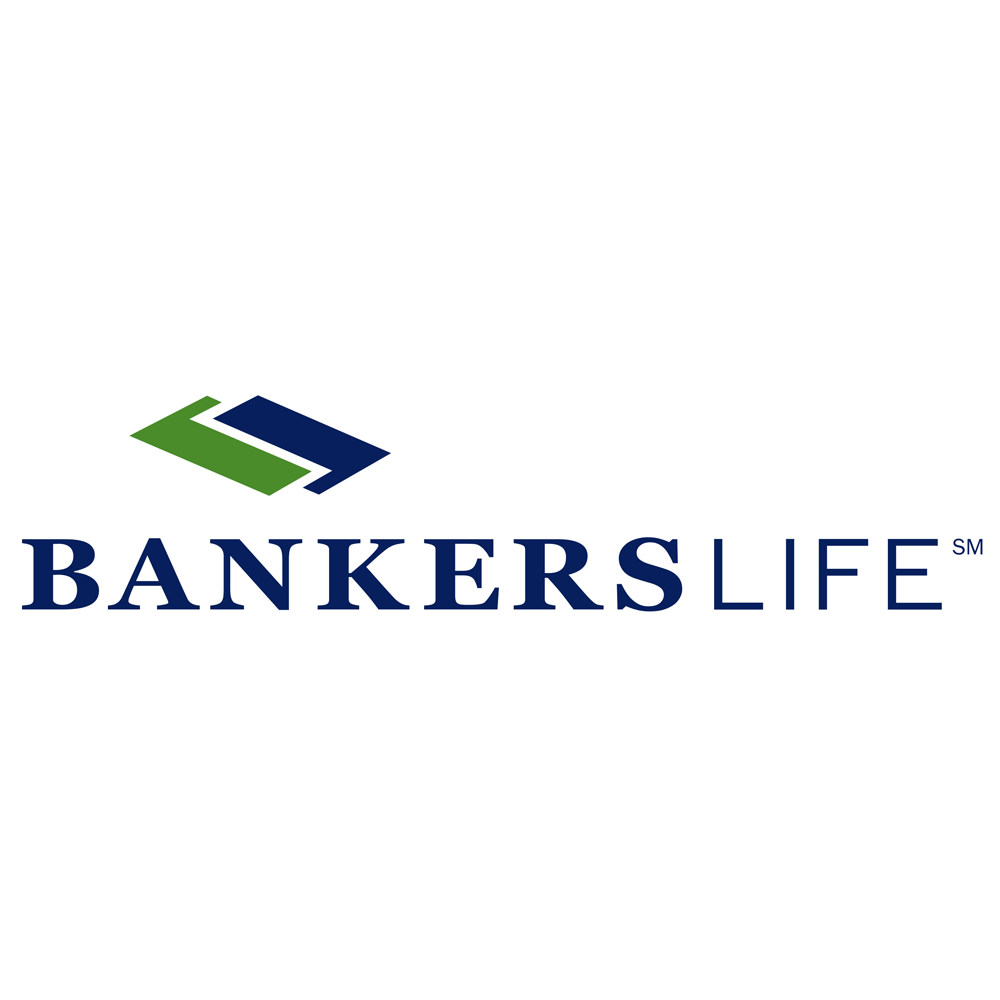 16BankersLife.png