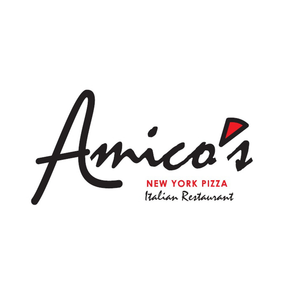 Amicos.png