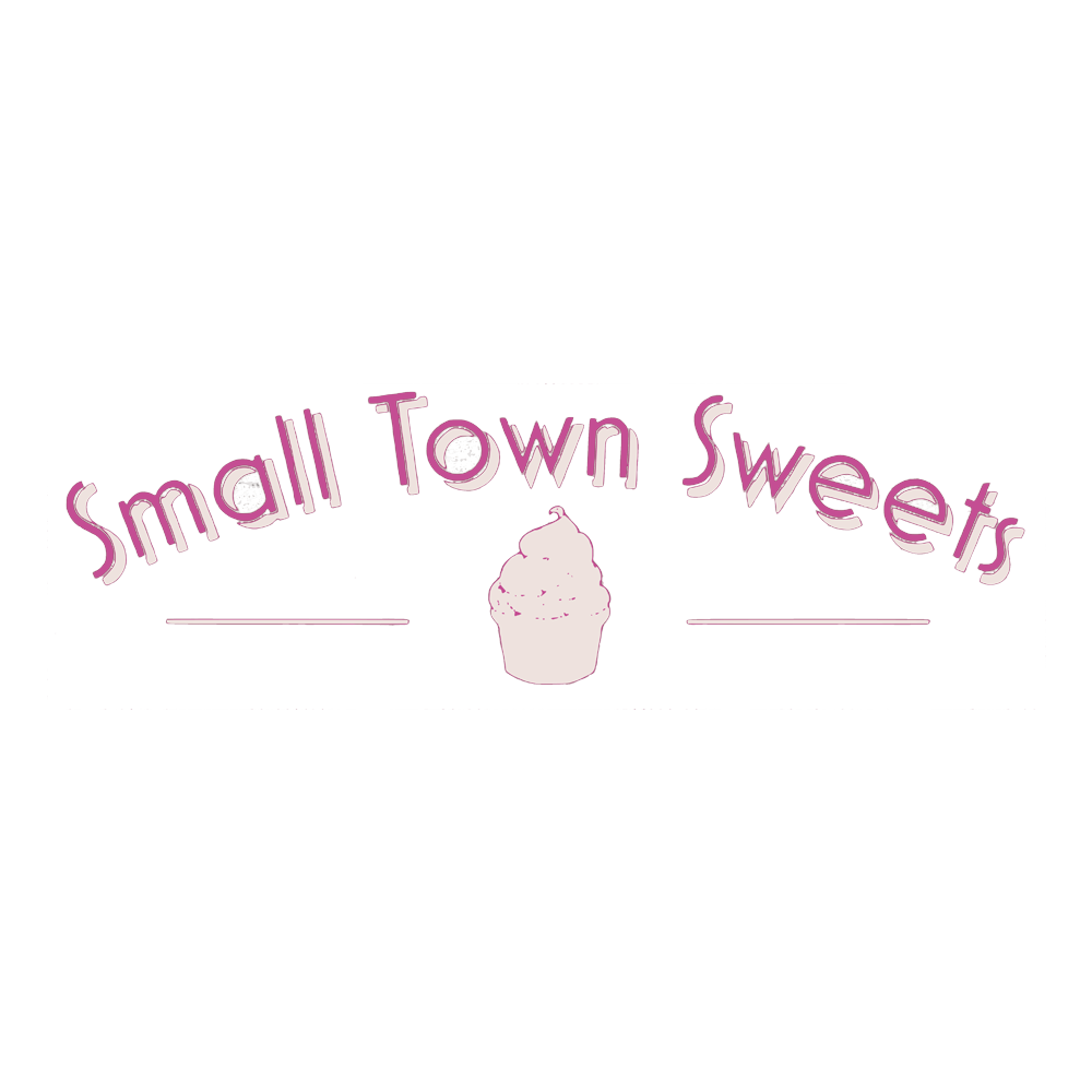 SmallTownSweets.png