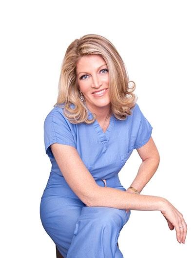 Michelle Yagoda , M.D., NYC plastic surgeon