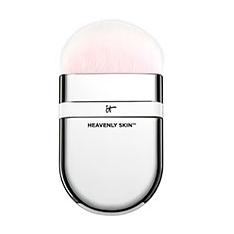 It Cosmetics Heavenly Skin One Sweep Wonder Brush #705