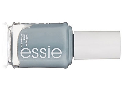 Essie Nail Lacquer in Mooning
