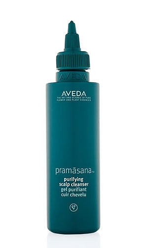 Aveda Pramasana Purifying Scalp Cleanser