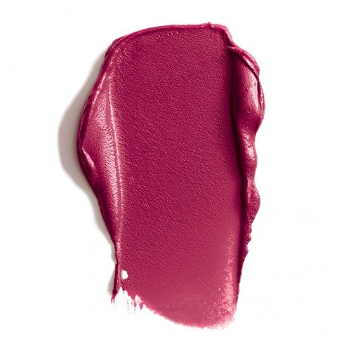 Julep It's Whipped Lip Mousse in XOXO