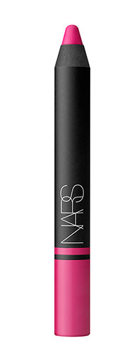 NARS Satin Lip Pencil in Yu