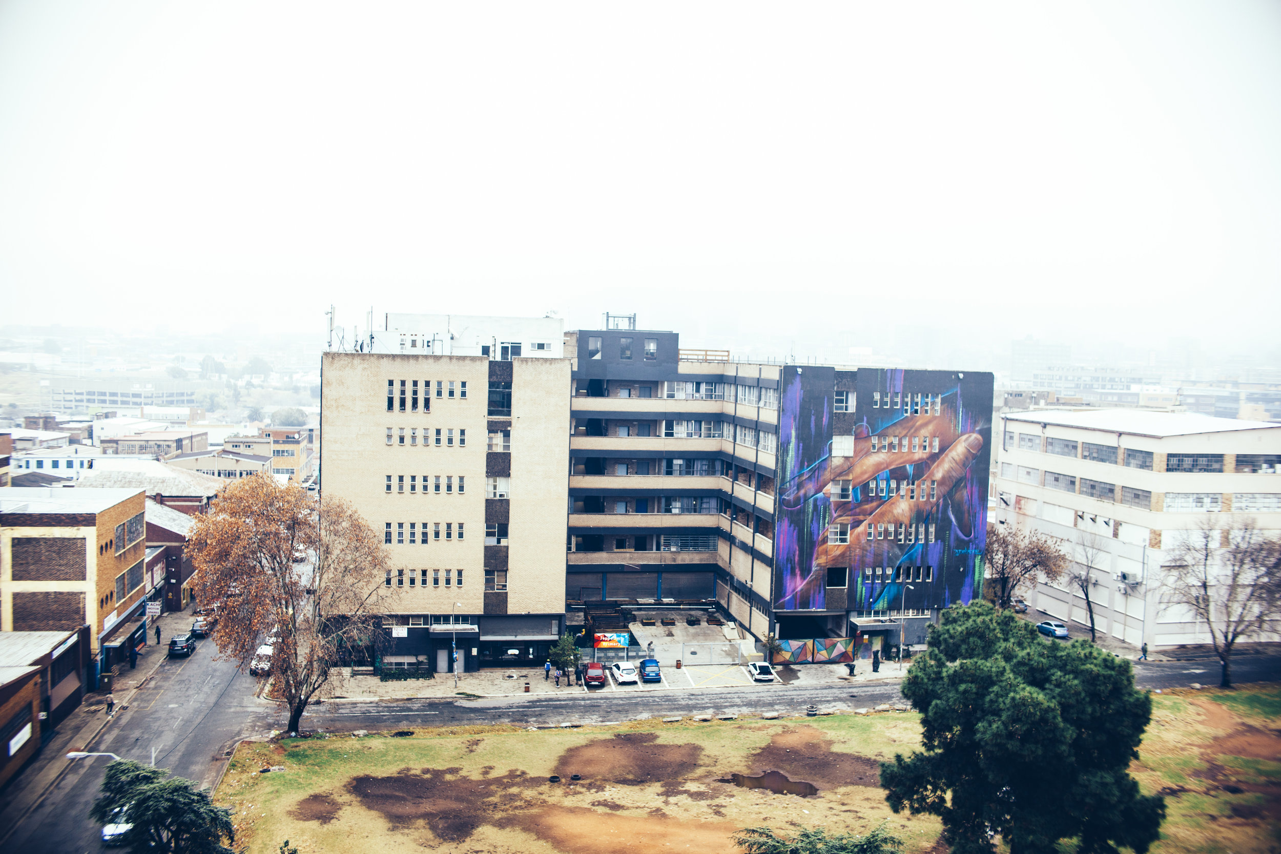Bjala Square exterior from Jules.jpg