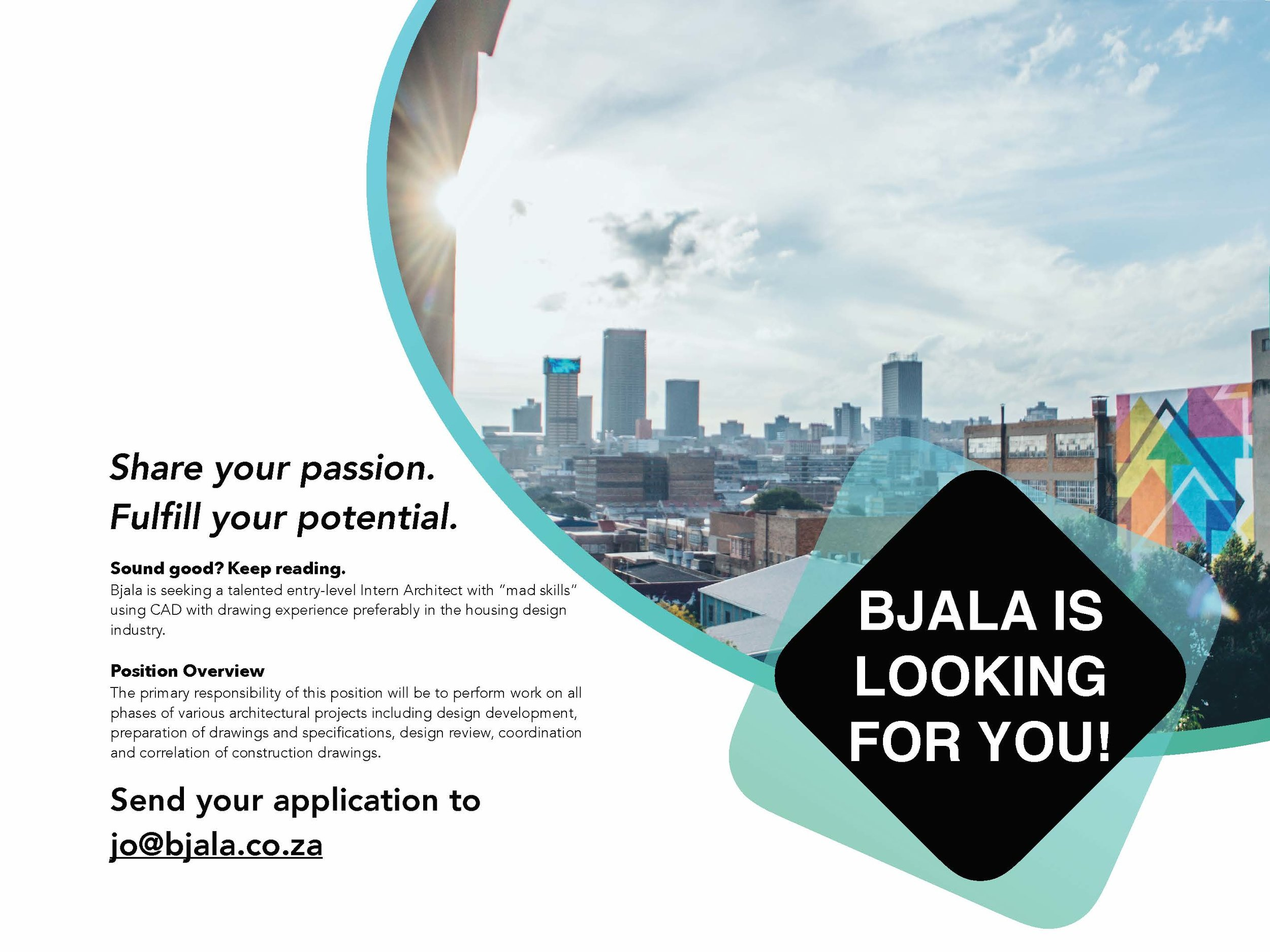 Bjala is looking for you.jpg