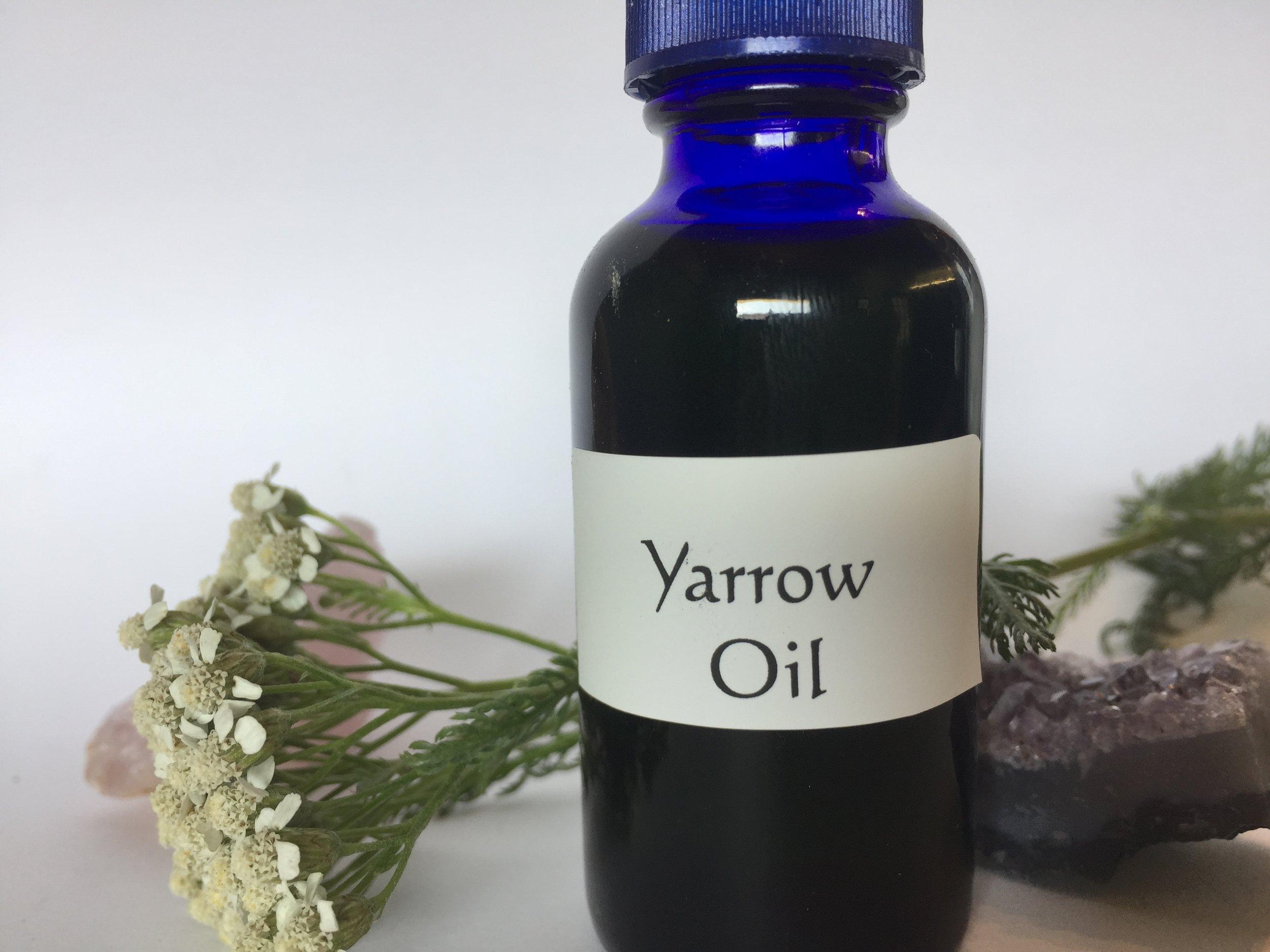 yarrow oil wc.JPG
