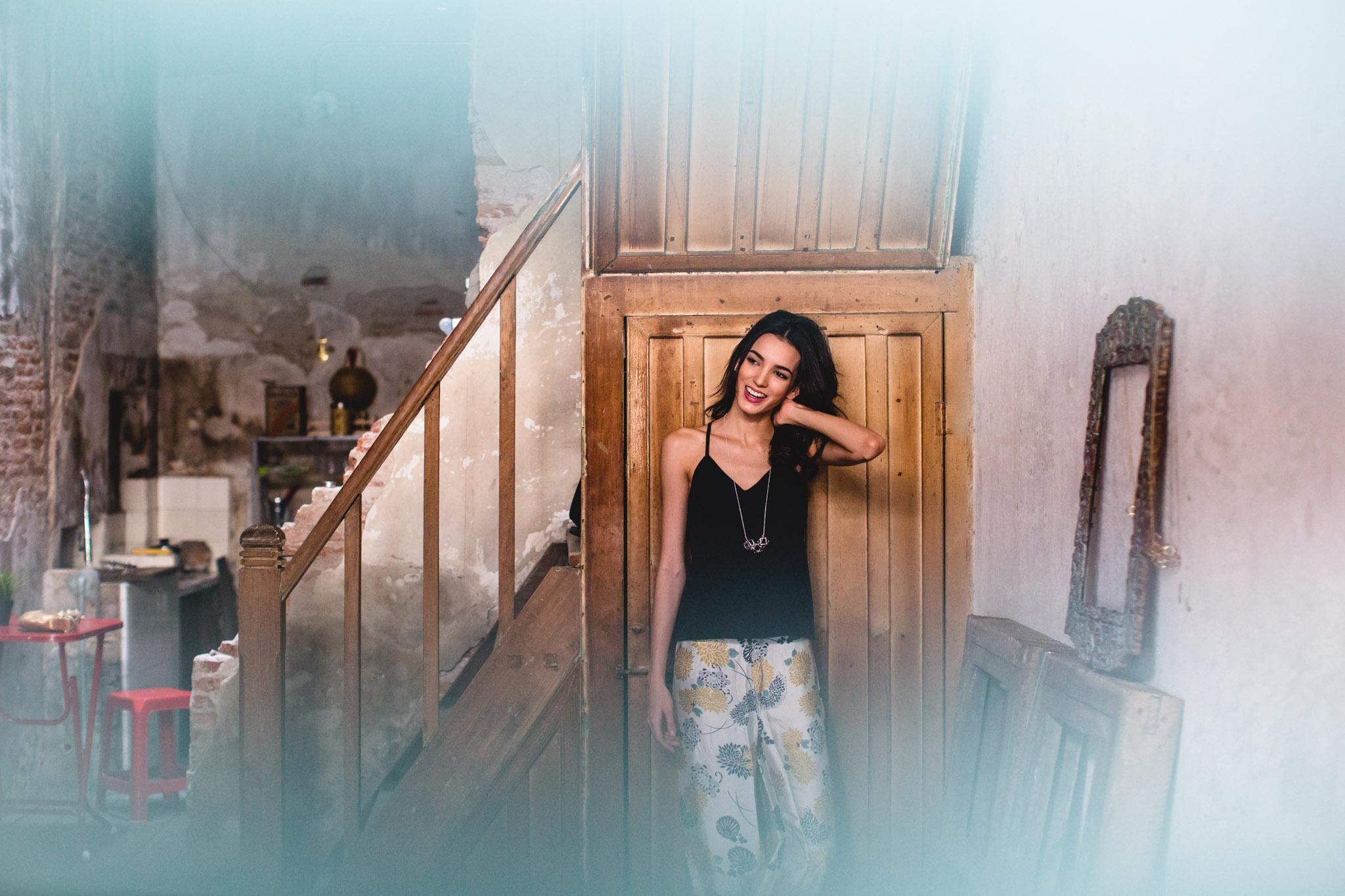 Isabelle_Day1_LR-16.jpg