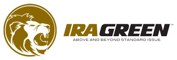 Ira Green Wholesale Website