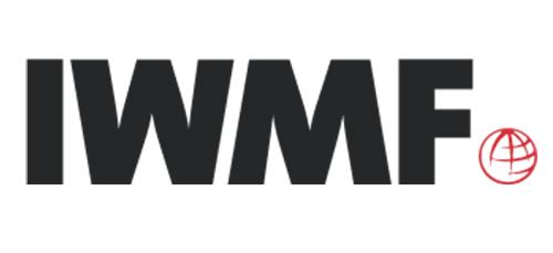 iwmf.jpg