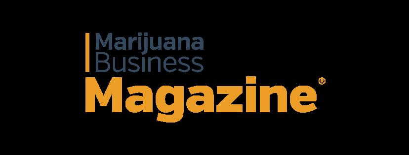 mjbizmag-logo-fb-sz.png