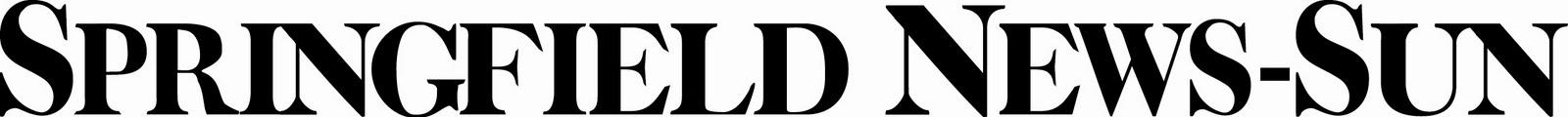 Springfield_News-Sun_logo.png