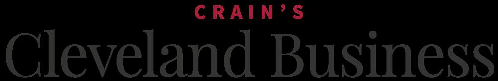 crain-ccl-logo.png