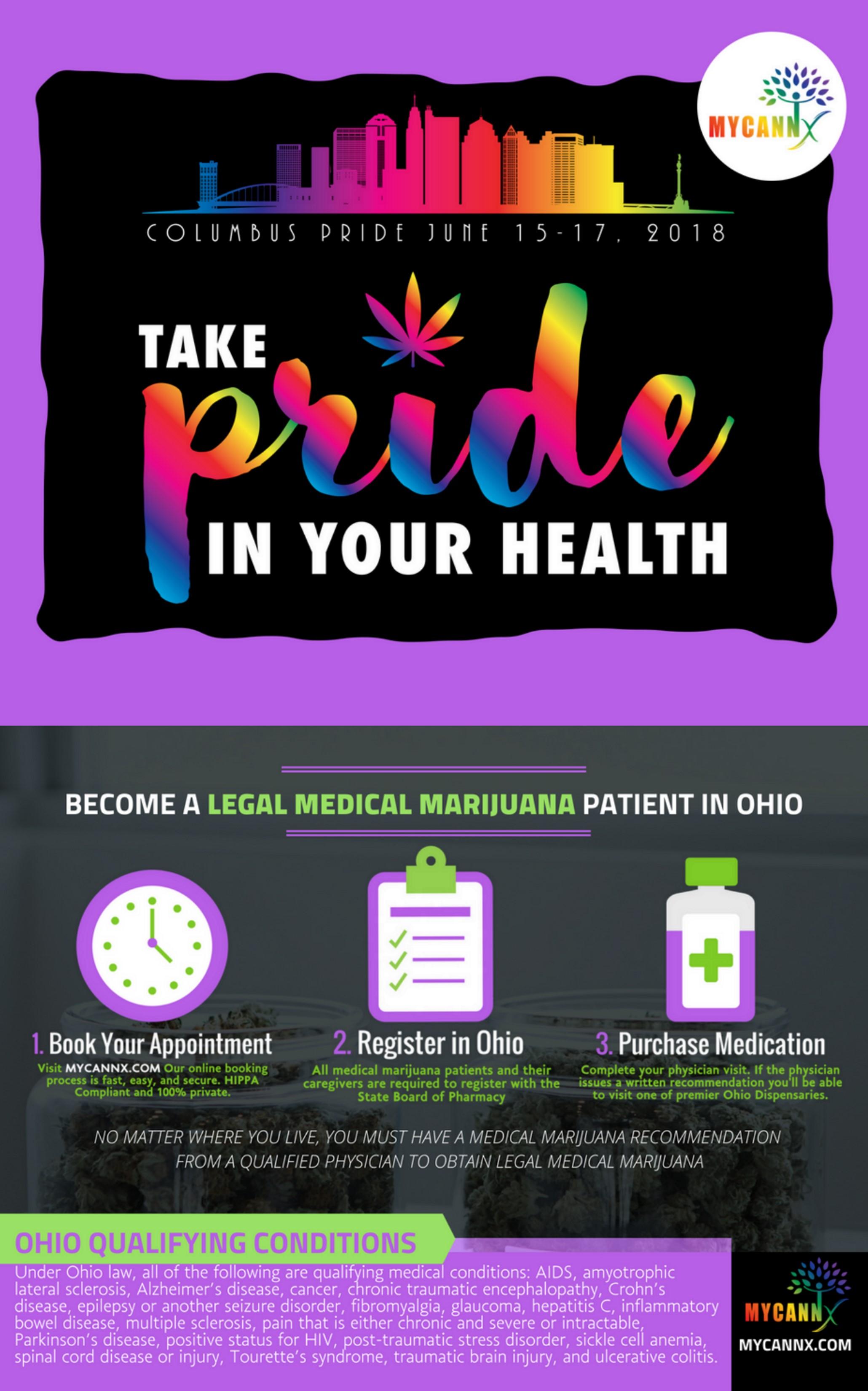 full pride graphic.jpg