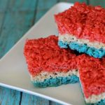 Patriotic-Marshmallow-Ganja-Treats-150x150.jpg