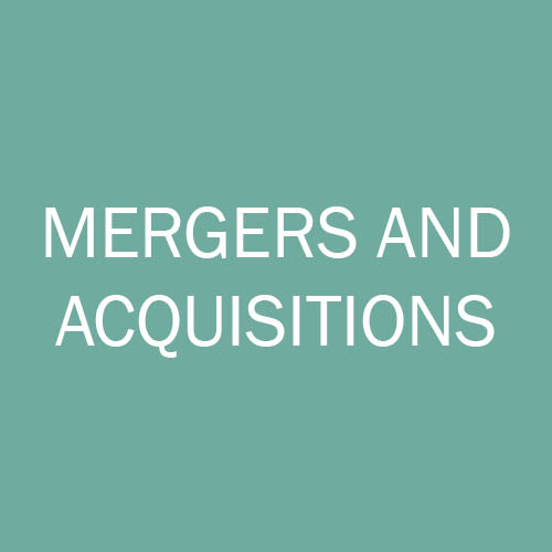 mergers and acquisitions button.jpg
