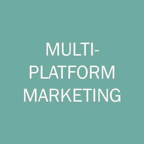 multi platform button.jpg