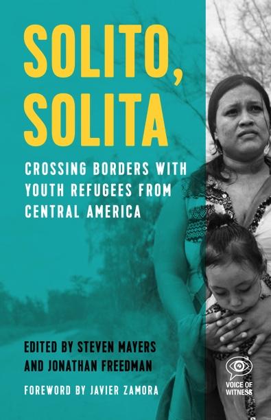 Solito Solita cover 10-24.jpg