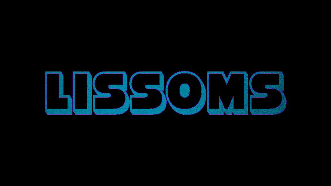 LISSOMS Logo.png