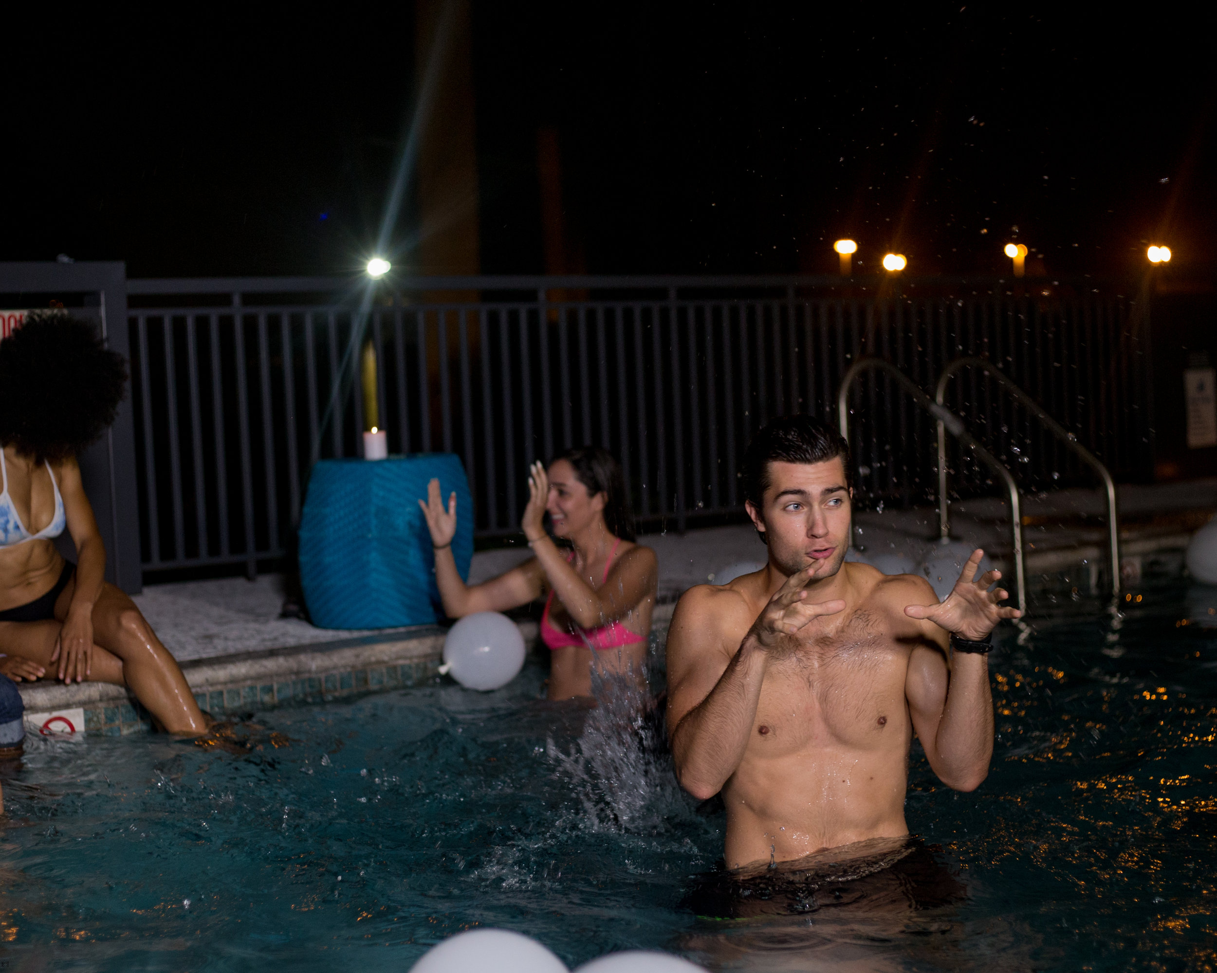 pool shoot (71 of 89).jpg