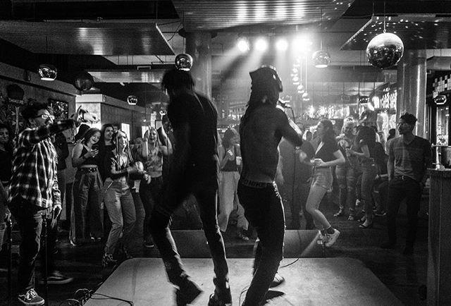 create, ELEV8 📡 • • • • • • • • • • • • • • • • • • • • • • #theviciouscommittee #hiphopartists #soul #undergroundhiphop #vcxvol2 #trvphouse #hiphop #bts #photography #potd #passion #love #pain  #elevate #motivate #jouleznuklear #tbrvre #liveperformance #elrockolounge #litconcerts #scadsavannah #live #lit #flow #freestyle #process #newmusic #newartist #liveshow #vcxclusives