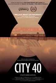 city 40.jpg