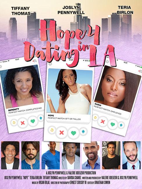 hope 4 dating in la.jpg